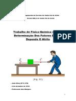 Relatório FQ (Força de Atrito) (3)