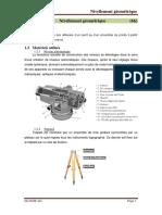 241735932 TP1 PDF Converted