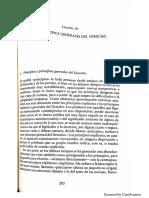 Los Principios Luis Prieto Sanchis