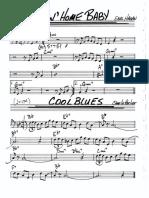 Real Book 2 bass_p72.pdf