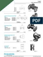 665001-2.pdf