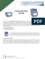 DS010001-1-ENG (MC106).pdf