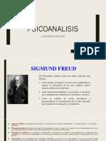 PSICOANALIIS CONCE.pptx