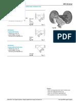 050001-2.pdf