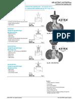 020001-2.pdf