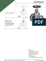 017001-2.pdf