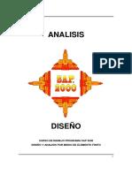 tuturial de Sap 2000 d.pdf