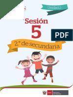 sesion5 (1)