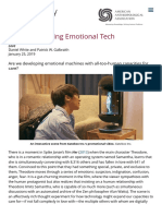 Japan_s_Emerging_Emotional_Tech.pdf
