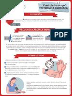 Frecuencia_cardiaca