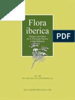 -Flora iberica_ Plantas vasculares de la Peninsula Iberica e Islas Baleares. vol 8-Real Jardin Botanico, C.S.I.C (1986).pdf