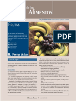 ALIMENTOS (1)