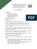 DEBER ARTICULOS.docx