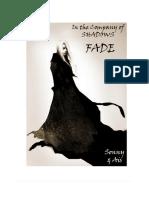 evenfall 4.pdf