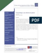 ver tips n4.pdf