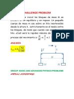 dynamics PROBLEM.pdf