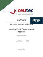 31421148 Moises Portillo Caso3