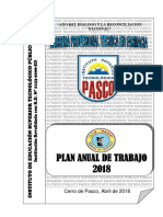 p_trabajo2018.pdf