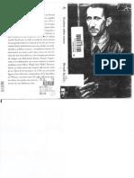 Escritos Sobre El Teatro B Brecht