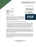 image2019-02-01-114332.pdf