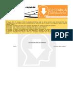 04-ECUACIONES-CUADRÁTICAS-–-CUARTO-DE-SECUNDARIA.doc