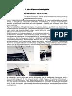 piso_elevado_inteligente_parte00.pdf