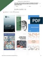 OpenLibra _ Libros en La Categoría_IV