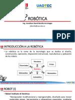 1 Inroduccion Conceptos y Morfologia