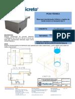 BTTRMTB4.pdf