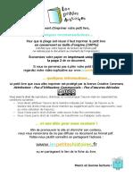 Tables de Multiplication Lespetiteshistoires.fr