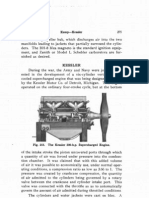 Airplane Engine Encyclopedia (en) Part 2
