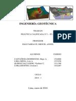 Pc 1 Geotecnia 212