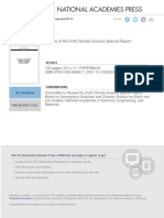 Review_Draft_CSSR_Final.pdf