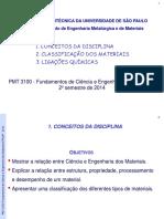 PMT3100_Aula01_2014_2