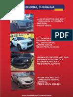CATÁLOGO REMATE AUTOS 02 DE FEBRERO-compressed (1).pdf