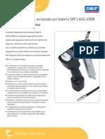 LAGG 400B.pdf