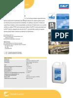 LDTS 1.pdf