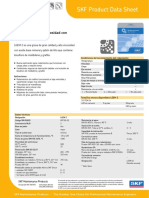 LGEM 2.pdf