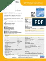 LGET 2.pdf