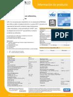 LGFL 1.pdf