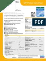 LGGB 2.pdf