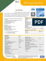 LGFP 2.pdf