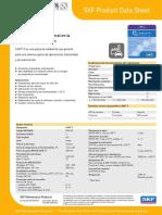 LGMT 3.pdf