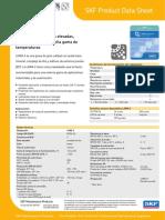 LGWA 2.pdf