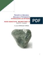 Parte 1A Minerali