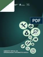 Apostila informática Básica.pdf