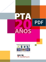 PTA_20_anos