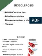 2019 Atherosclerosis