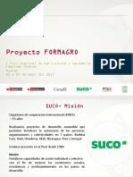 Presentacion FORMAGRO Foro Ancash 2017.pptx