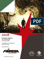 Informe Tecnico Contonga Agosto 2018 Completo